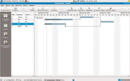 Fedora-11-overview-012.jpg