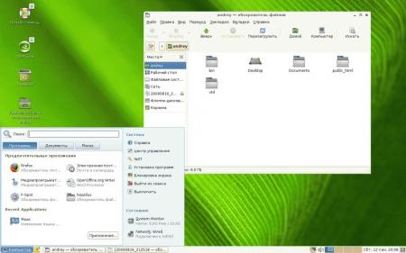 OpenSUSE-11.1-overview-004.jpg