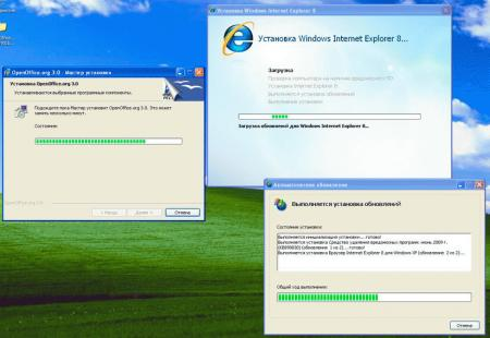deployment-windows-xp-sysprep-001.jpg