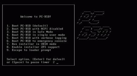 pc-bsd-7-overview-001.jpg