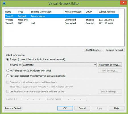 vmware-desktop-virtualization-007.jpg