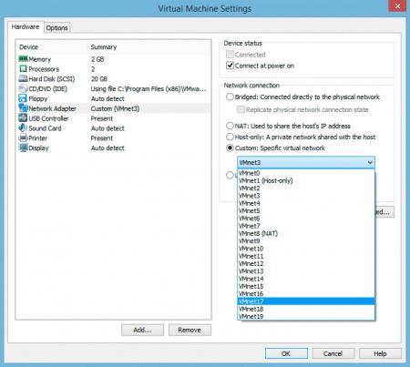 vmware-desktop-virtualization-013.jpg