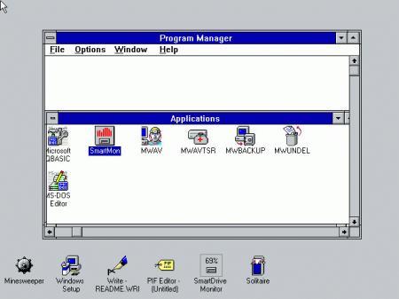 linux-1-001.jpg