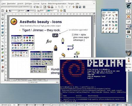 linux-1-002.jpg