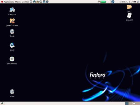 linux-1-004.jpg
