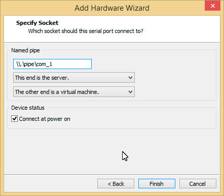 vmware-desktop-virtualization-212.jpg