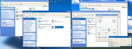 vmware-desktop-virtualization-213.jpg