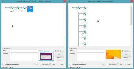 vmware-desktop-virtualization-215.jpg