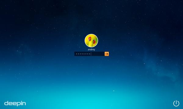 deepin-2014.1-overview-004.jpg