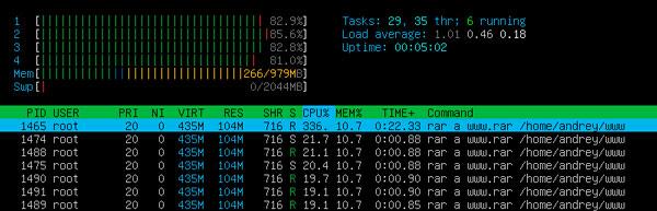 arc-test-linux-010.jpg