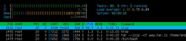arc-test-linux-014.jpg