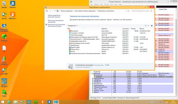 fileshare-threat-012.jpg