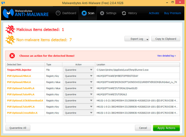 fileshare-threat-013.jpg