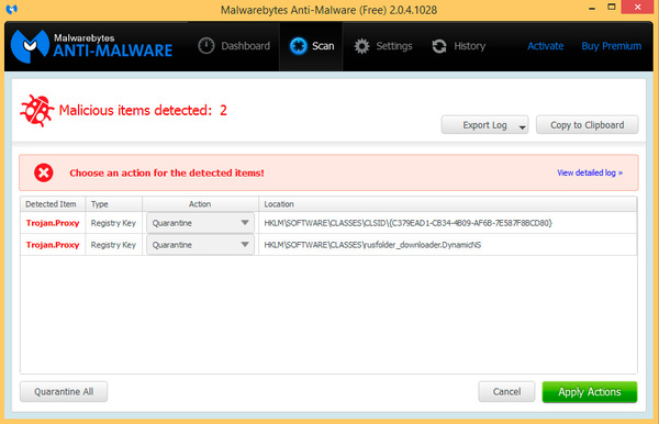 fileshare-threat-017.jpg