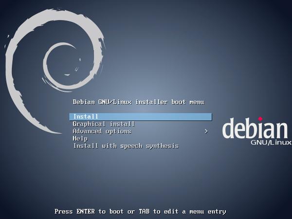 install-debian7-001.jpg