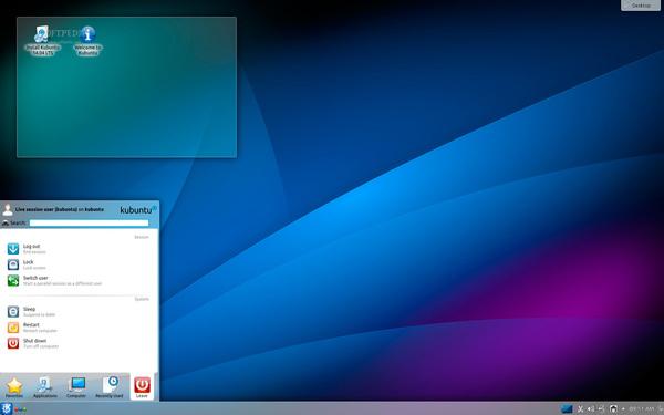 linux-2-005.jpg