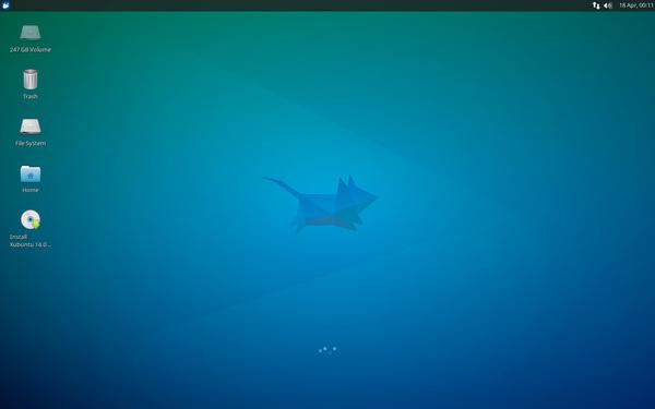 linux-2-009.jpg
