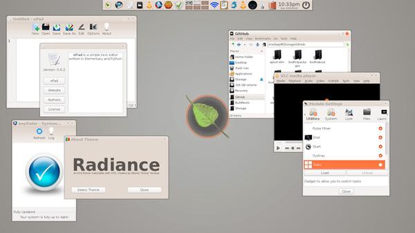 linux-2-010.jpg