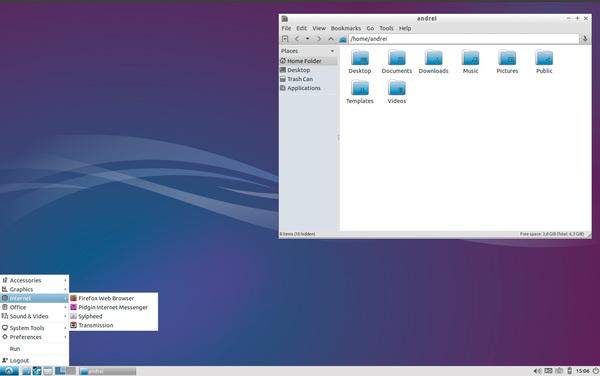 linux-2-011.jpg