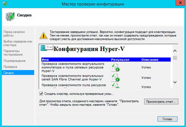 Hyper-V-HA-cluster-013.jpg