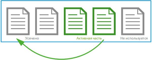 MS-SQL-Backup-006.jpg