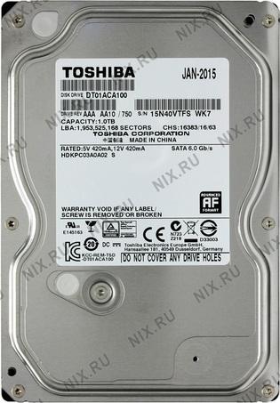 Toshiba-DT01ACA100-001.jpg