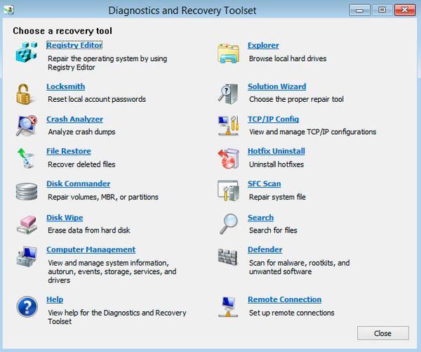 windows-update-remove-package-012.jpg
