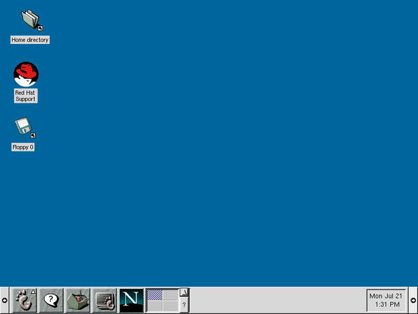 start-button-history-028.jpg