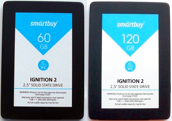 Smartbuy-Ignition-2-002.jpg