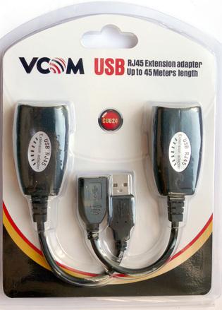 USB-RJ45-001.jpg