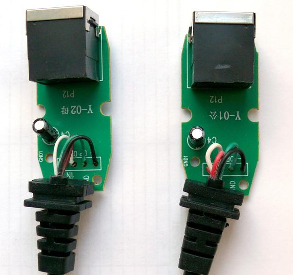 USB-RJ45-005.jpg