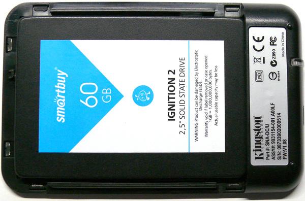 USB-RJ45-008.jpg