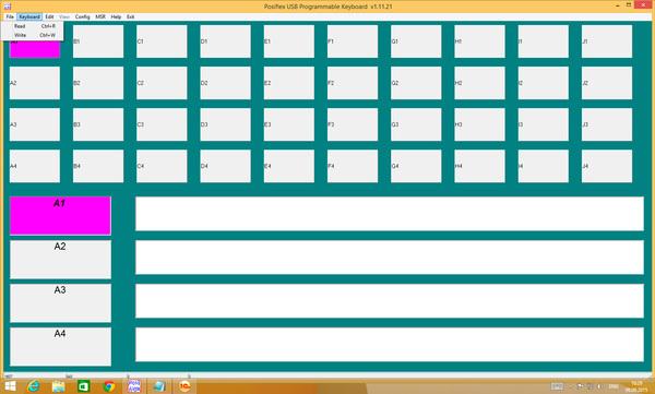 POS-Keyboard-006.jpg