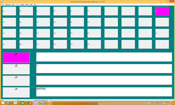 POS-Keyboard-007.jpg