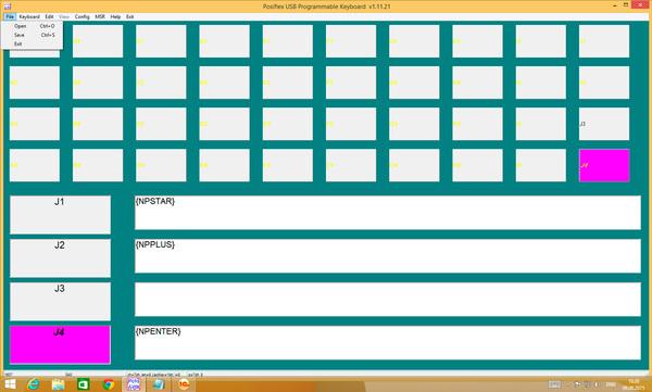 POS-Keyboard-009.jpg