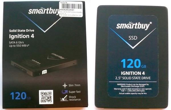 smartbuy-ignition4-revival-002.jpg
