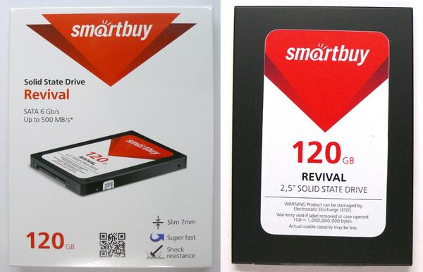 smartbuy-ignition4-revival-003.jpg