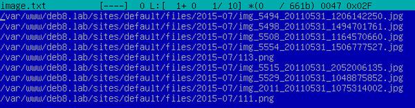 linux-filesystem-2-009.jpg