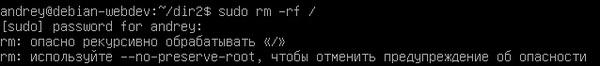 linux-filesystem-2-016.jpg
