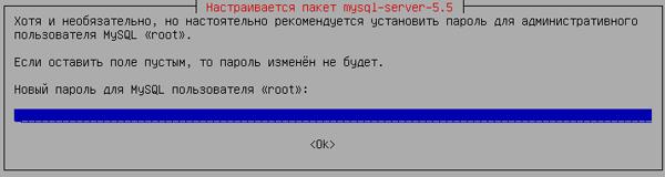 nginx-php-fpm-mysql-debian-005.png