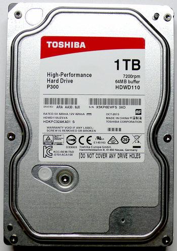 Toshiba-P300-002.jpg