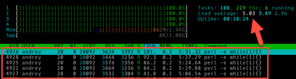 linux-load-average-006.png