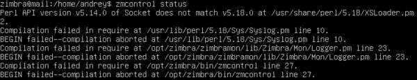 zimbra-ubuntu-upgrade-006.png