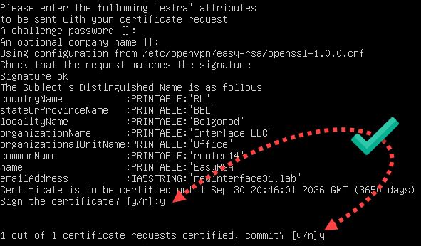 OpenVPN-channels-linux-003.png
