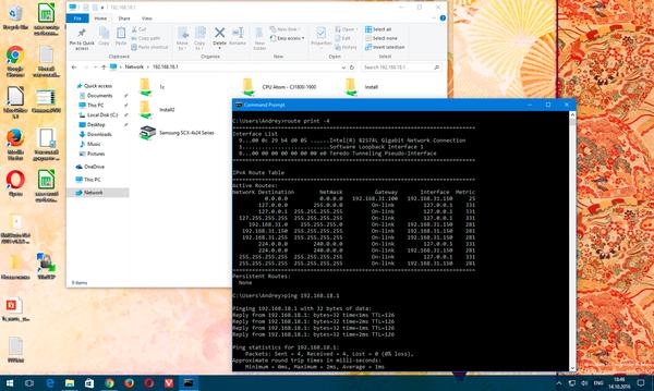 OpenVPN-channels-linux-008.png