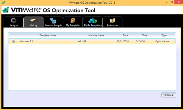 vmware-optimization-tool-003.png