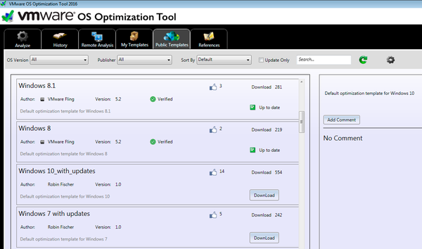 vmware-optimization-tool-006.png