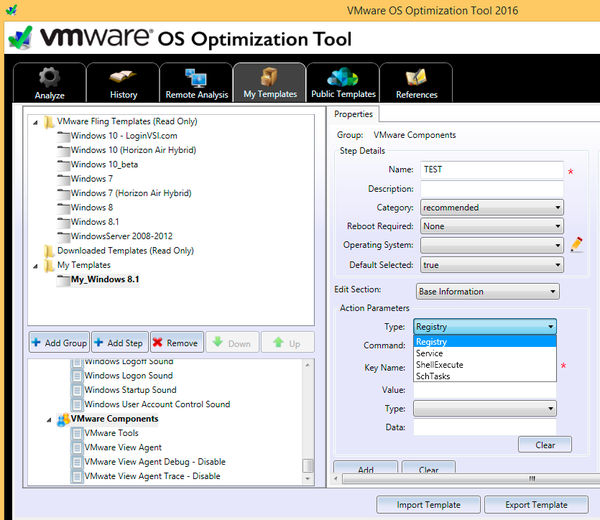vmware-optimization-tool-008.png