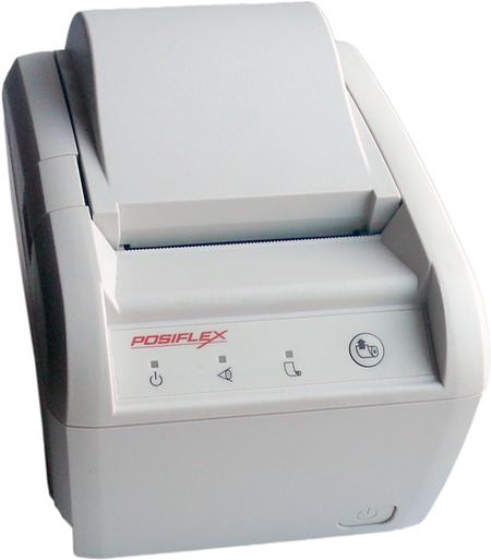 TradeWare-1C-Posiflex-Aura-6900-001.png