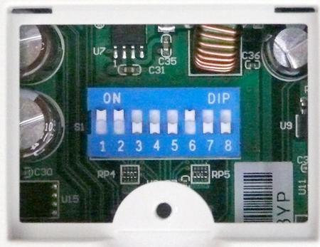 TradeWare-1C-Posiflex-Aura-6900-004.png